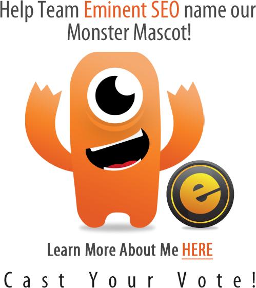 Monster Vote